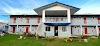 Image 1 of Padi View Resthouse, Tambunan