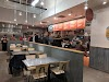 Image 4 of Chipotle Mexican Grill, Saugus