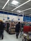 Image 4 of Walmart, Hagerstown