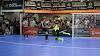Image 2 of Pro Futsal Perth South, Bibra Lake