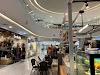 Image 5 of Quill City Mall Kuala Lumpur, Kuala Lumpur