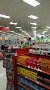 Image 3 of Target, Kent