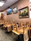 Image 5 of Rugsan Cuisine, Fargo