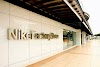 Image 2 of Nike Factory Outlet - Paseo de Santa Rosa, Santa Rosa