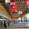 Image 1 of Logan International Airport (BOS), Boston