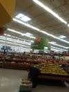 Image 7 of Walmart, Slidell