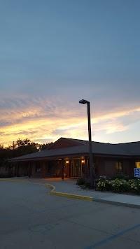 Ruthven Community Care Center