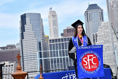 St Francis College Parking - Find Cheap Street Parking or Parking Garage near St Francis College | SpotAngels