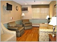 Ellis Nursing Home (The)