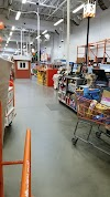 Image 8 of The Home Depot, Elk Grove