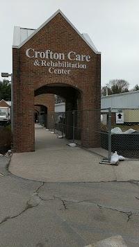 Crofton Convalescent Center