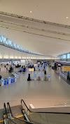 Image 2 of John F. Kennedy International Airport (JFK), Queens