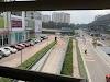 Image 6 of Sunway Specialist Centre Damansara, Petaling Jaya