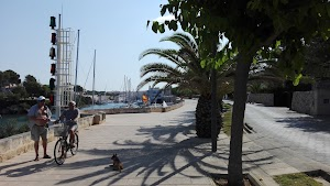 ApartHotel Skyline Menorca ****