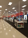 Image 7 of Target, Woodinville