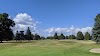 Image 3 of Remington Parkview Golf Course, Markham