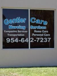 Gentler Care Nursing Services