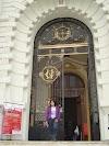 Image 4 of Legislative Palace, Cercado de Lima