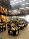 Navigate to Sunway Big Box Retail Park Iskandar Puteri