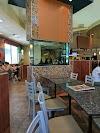 Image 8 of McDonald's, Saint-Hyacinthe