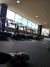Direcciones para llegar aSpinning Center Gym CedritosBogotá