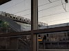 Image 8 of Newark Liberty International Airport Station, Newark