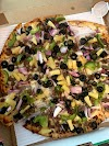 Image 6 of Marco's Pizza - Jasper, Jasper
