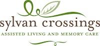 Sylvan Crossings Of Jefferson