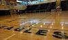 Image 5 of Trumbull High School, Trumbull