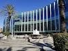 Prowadź do Anaheim Convention Center Anaheim