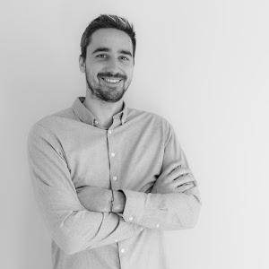 Epifyt - Freelance Marketing Digital