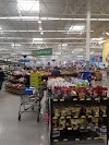Image 4 of Walmart - Edmond Supercenter, Edmond