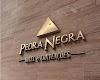 Image 8 of Hotel Pedra Negra, Governador Valadares