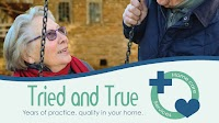 Tried And True Home Care Services