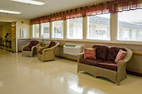 Life Care Center Of Morristown