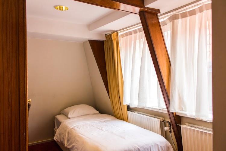 Rembrandtplein Bed & Breakfast Amsterdam