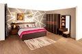 Nilkamal Furniture in gurugram - Gurgaon