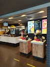 Image 8 of McDonald's Permas Jaya, Masai