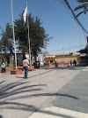 Image 8 of Hospital Goyeneche, Arequipa
