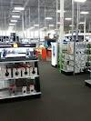 Image 5 of Best Buy, Alpharetta