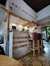 Take me to Artista de Café La Antigua Guatemala