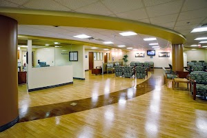 Piedmont Athens Regional Medical Center