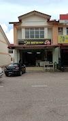 Image 6 of Restoran Seri Mewah, Johor Bahru