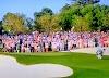 Image 4 of Augusta National Golf Club, Augusta