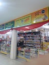 Image 3 of TF Value-Mart Muar, Muar