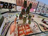 Image 7 of Quayside Mall, Telok Panglima Garang