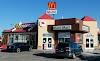 Image 3 of McDonald's, Lost Hills