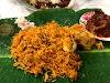 Image 3 of Madam Leela's Kitchen & Catering, Shah Alam