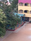 Image 5 of St Martins High School, Secunderabad