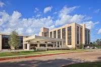 Houston NW Medical Center